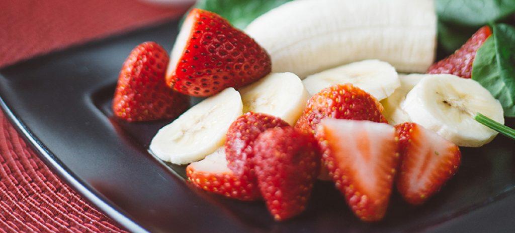 Strawberry Dentist Armadale